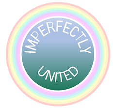 Imperfectly united 2.png