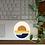 Thumbnail: Sundown Sticker