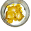 Thumbnail: Salted Caramel Delight