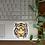 Thumbnail: Tiger Sticker