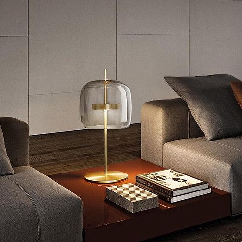 Modern LED Table Lamps