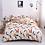 Thumbnail: Solstice Home Textile Bedding Set