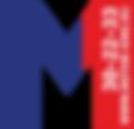 МОТОР РВУ №1, КОМСОМОЛЬСК-НА-АМУРЕ, АВТОРЕМОНТ, АВТОСЕРВИС, АВТОЭЛЕКТРИК