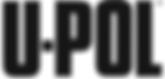 МОТОР, РВУ №1, Автоклуб М1, авторемонт, автосервис, Комсомольск-на-Амуре