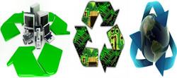 Переробка переферійних пристроїв
