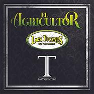 El Agricultor_LTDT_TQ.jpg