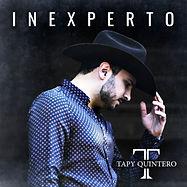 TQ - Inexperto_cover.jpg