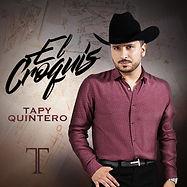 El Croquis Tapy Quintero01_cover.jpg