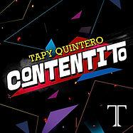 TQ - contentito_cover.jpg