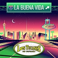 LTDT - Labuenavida_cover.jpg