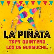 La Piñata – final.jpg