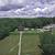 Kestrel Aerial Still Photos