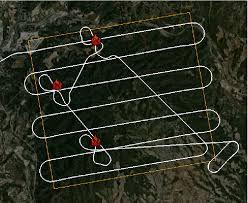 Aerial Civil Assistance