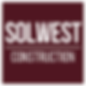 SOLWEST CONSTRUCTION