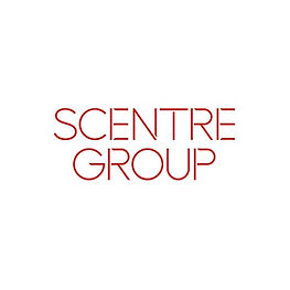 scentre-group_416x416.jpg