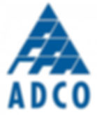 ADCO Construction
