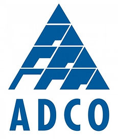 ADCO Construction