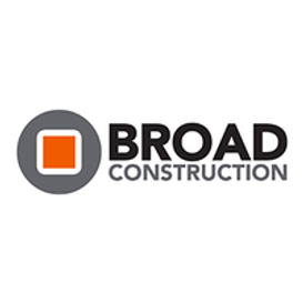 BROAD Construction