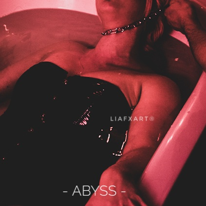 Lust Part 9 - Abyss