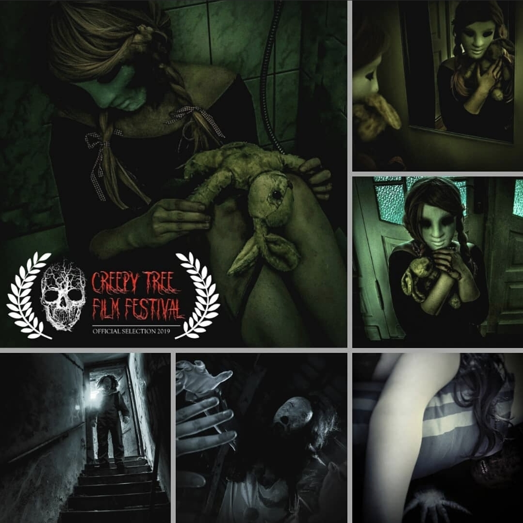 Official Selection CTFF