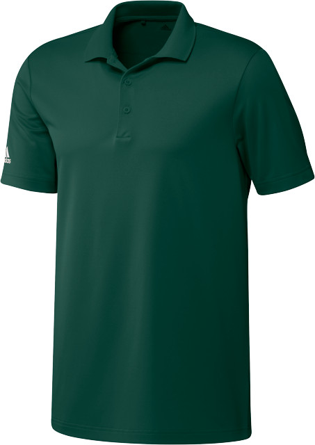 GQ3126_Collegiate Green