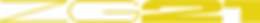 ZG21WordMark_Yellow.png
