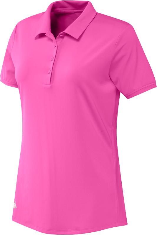 GL6700_Screaming Pink