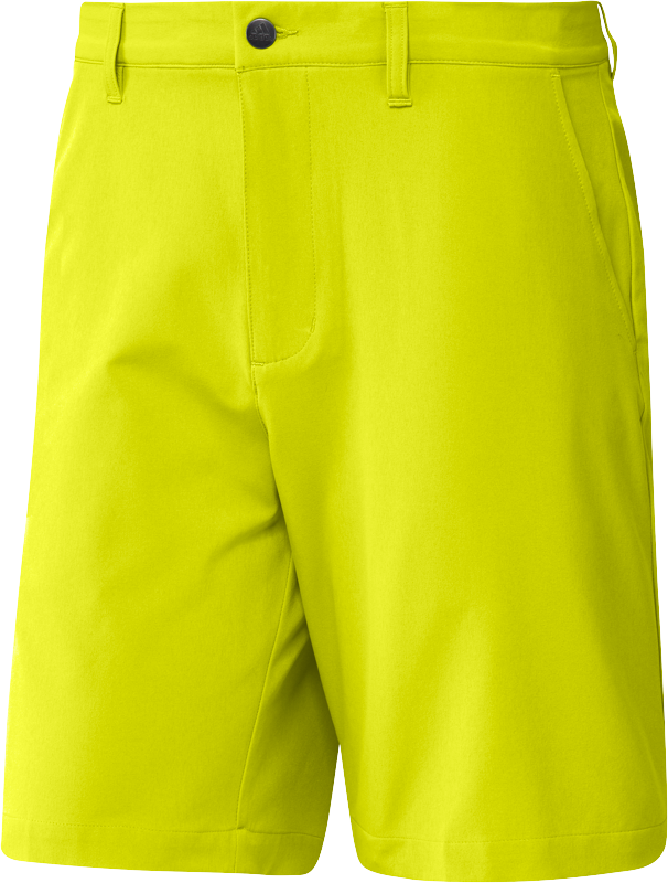 GM0307_Acid Yellow