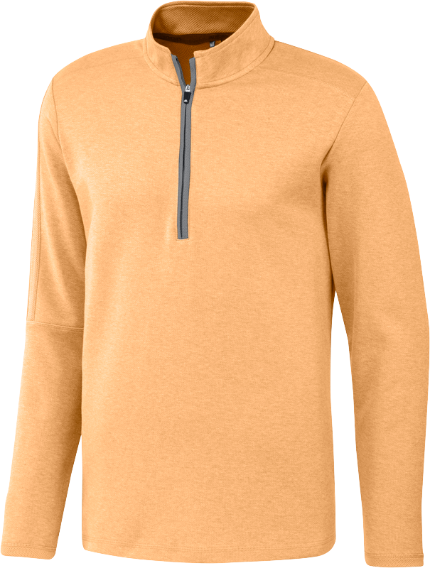 GL0140_Acid Orange Melange