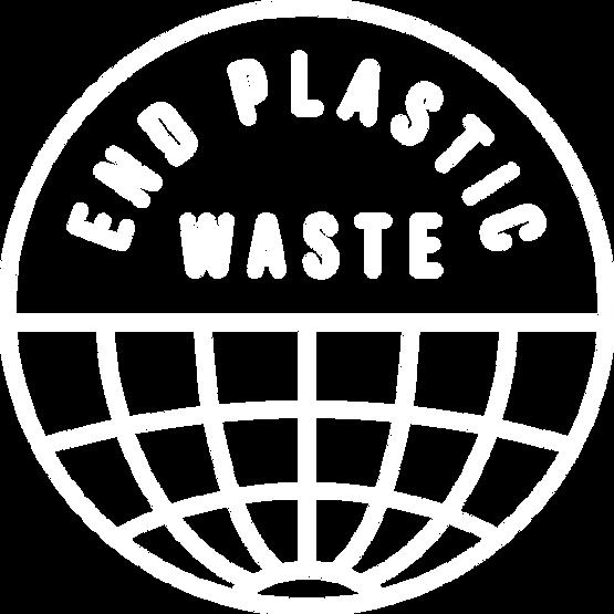 Transparent_Sustainability_Icon_BWp_edit
