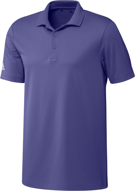 GQ3129_Purple