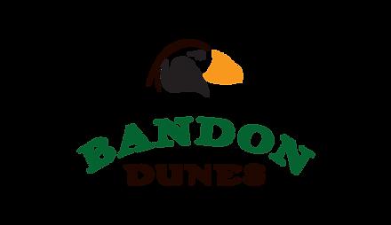 MP-Bandon-Dunes-Logo.png