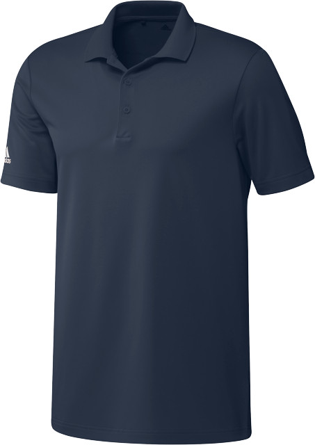 GQ3122_Collegiate Navy