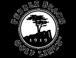 PebbleBeach.png