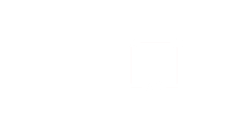 Number2_White-01.png