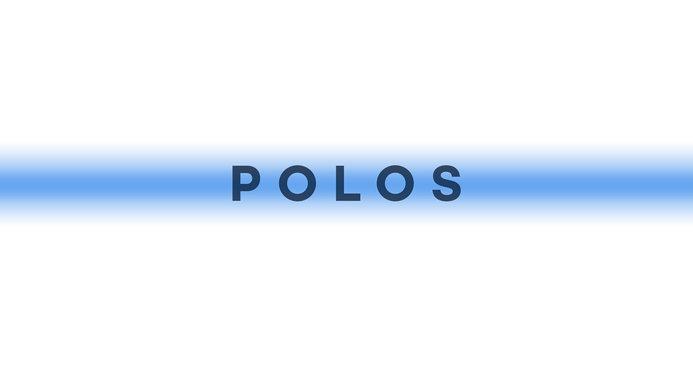 Polos-Text.png