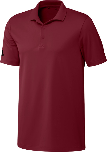 GQ3125_Collegiate Burgundy