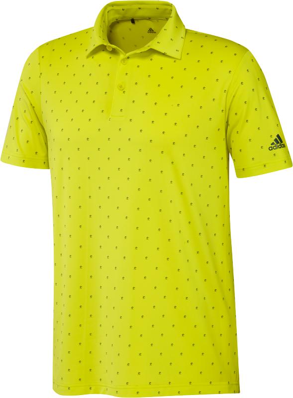 GM0280_Acid Yellow_Green Oxide