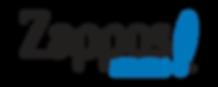 zappos-vector.png