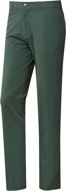 GM0063_Green Oxide