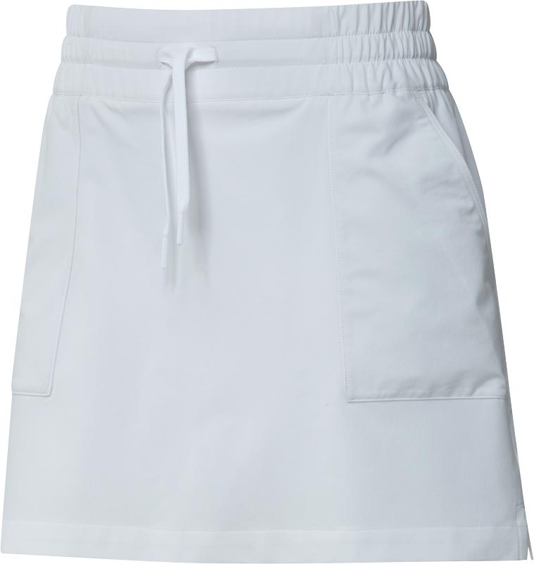 GL6720_White