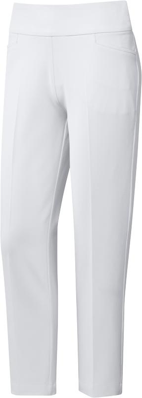 DT6063_White