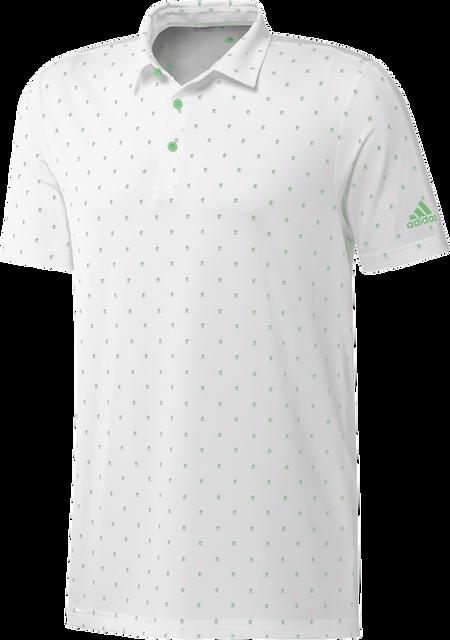 GU0437_White_Super Green