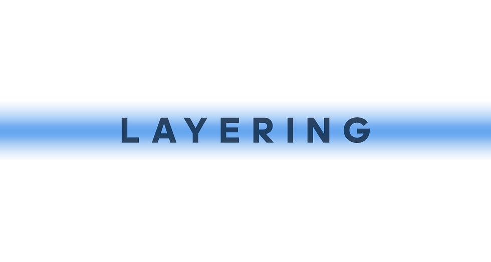 Layering-Text.png