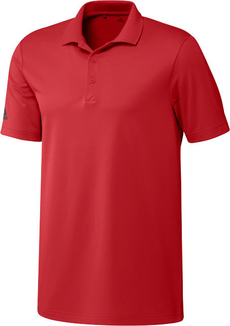 GQ3118_Collegiate Red
