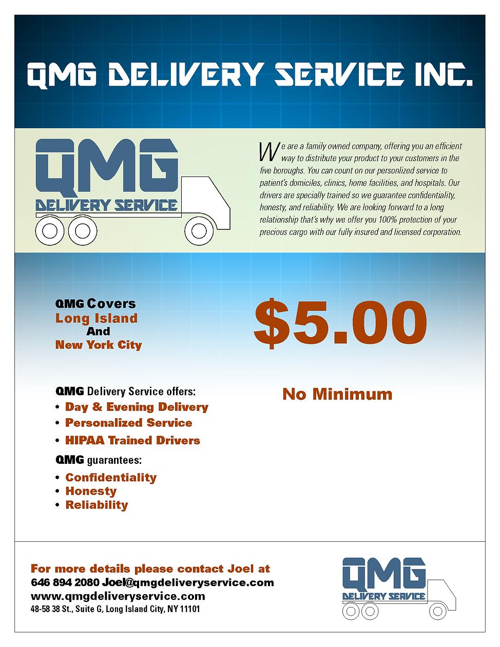 QMG_flyer (1).tiff