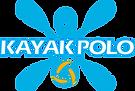 Logo Kayak Polo Argentina