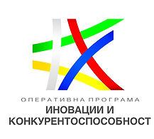 logo-bg-center.jpg