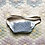 Thumbnail: One-of-a-kind: Blue Diamond Snack Pocket #3