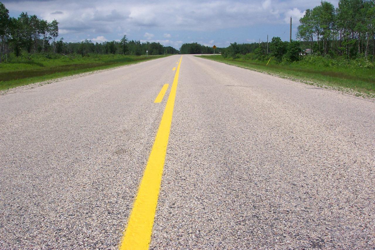 road-14368